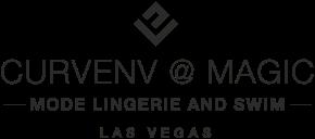 Curven @ Magic Logo