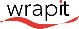Wrapit by Tish Logo
